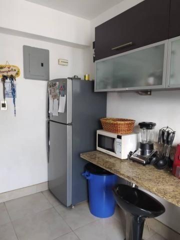 apartamento en venta en tzas. del club hipico. mls #20-5138
