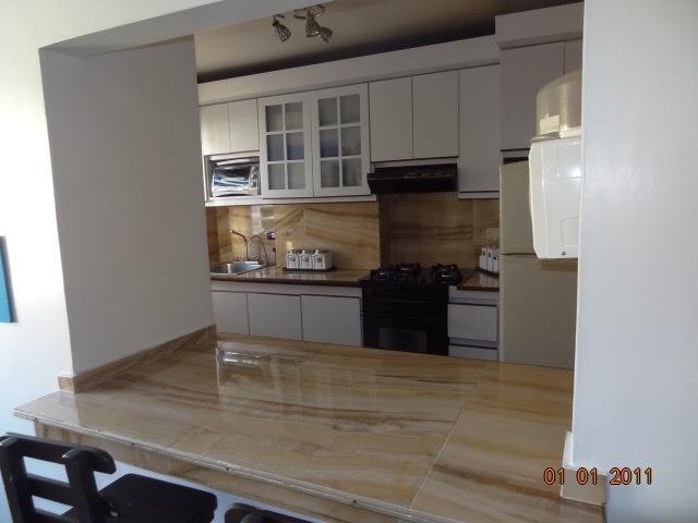 apartamento en venta en valencia sabana larga