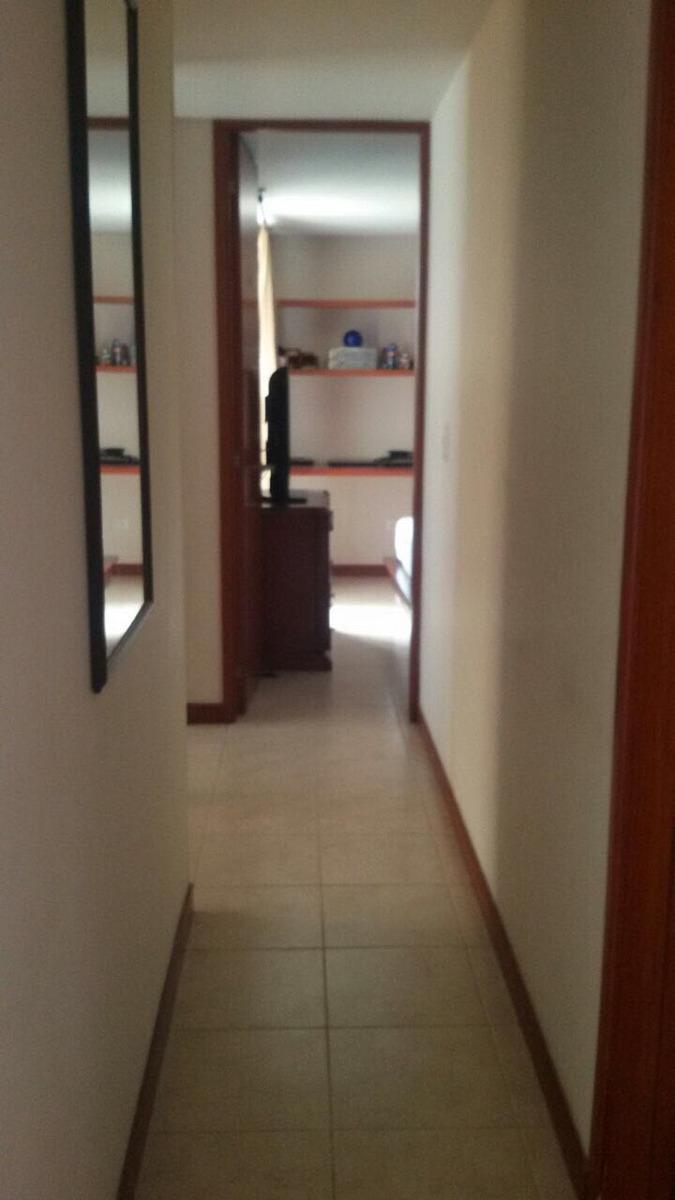apartamento en venta en valher, dosquebradas