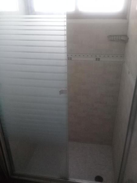 apartamento en venta  en  valle abajo 20-13612  fn