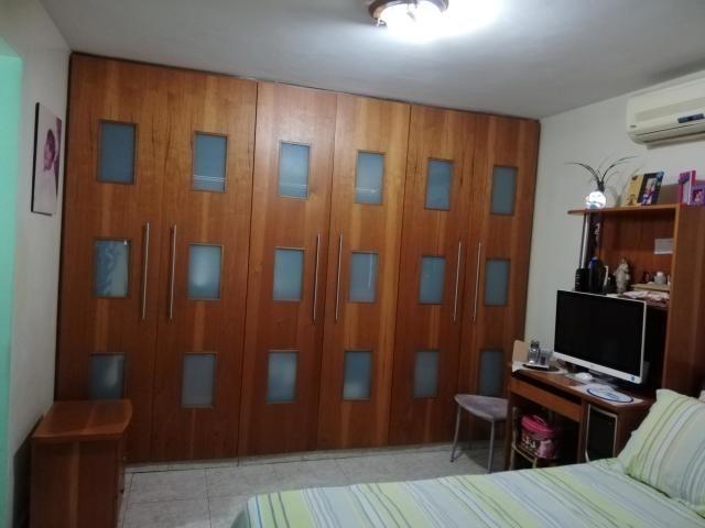 apartamento en venta en valle abajo cod: 20-13506