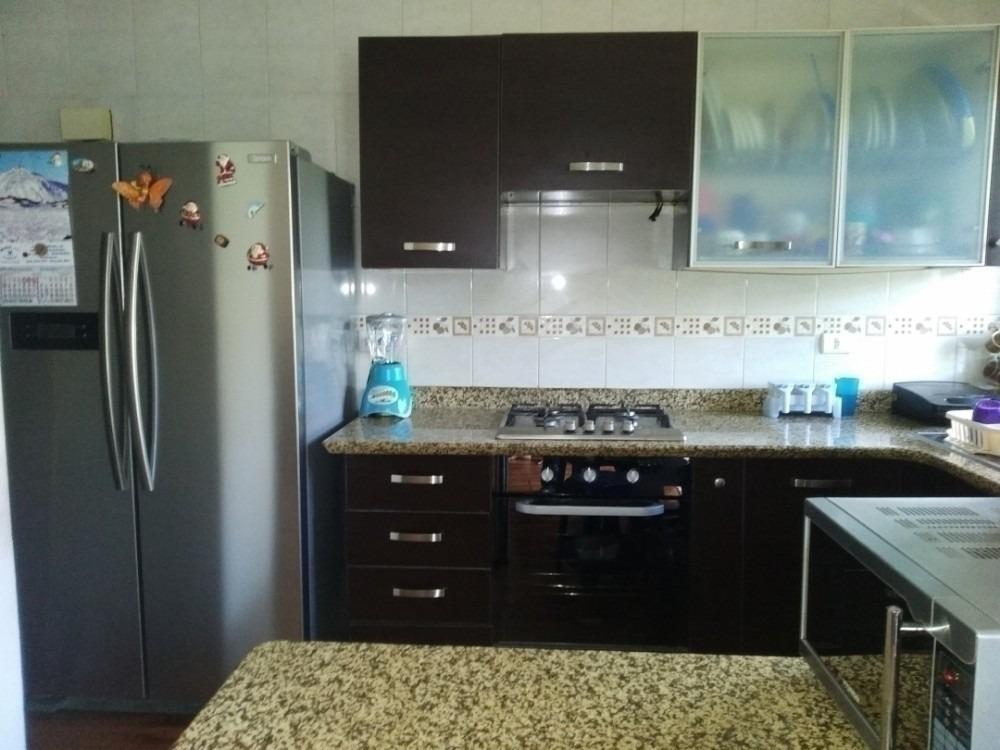 apartamento en  venta en valle blanco valencia raq
