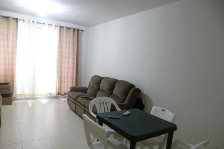 apartamento en venta en versalles 20-8840 emb