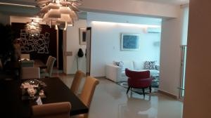apartamento en venta en via españa ph taurus #19-1249hel**