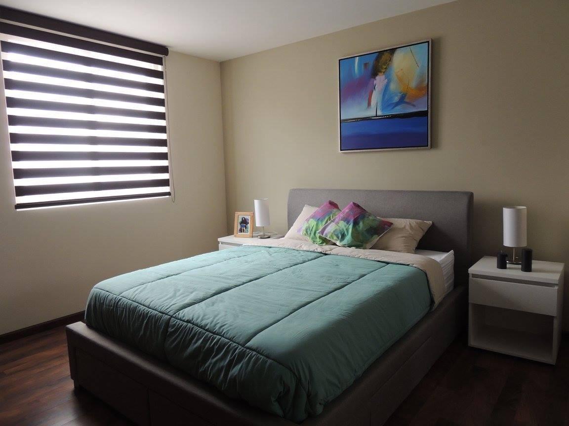 apartamento en venta en zona 12 - pvc-009-06-16-4