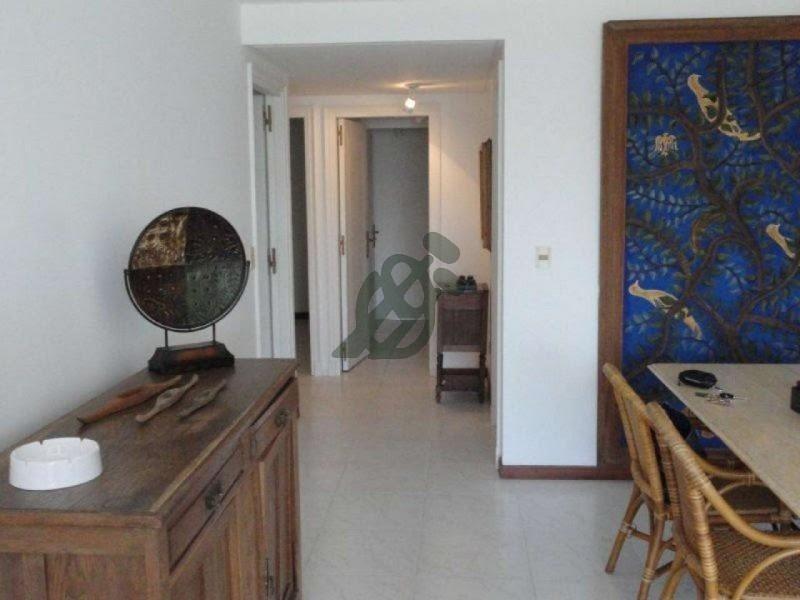 apartamento en venta en zona la barra/montoya- ref: 1581