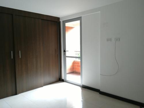 apartamento en venta envigado 473-3967