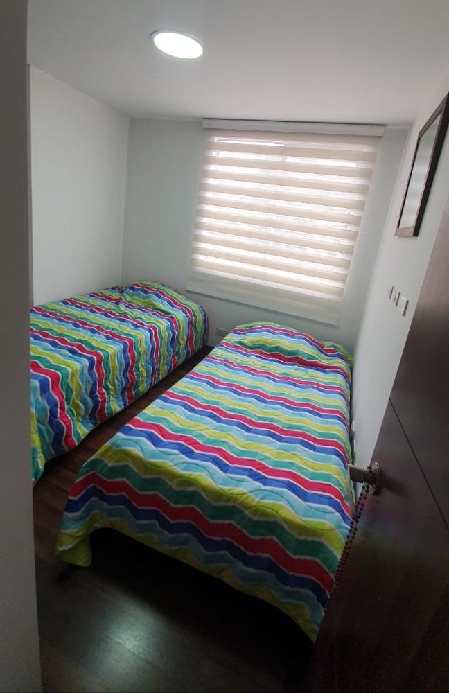apartamento en venta envigado el escobero unidad cerrada