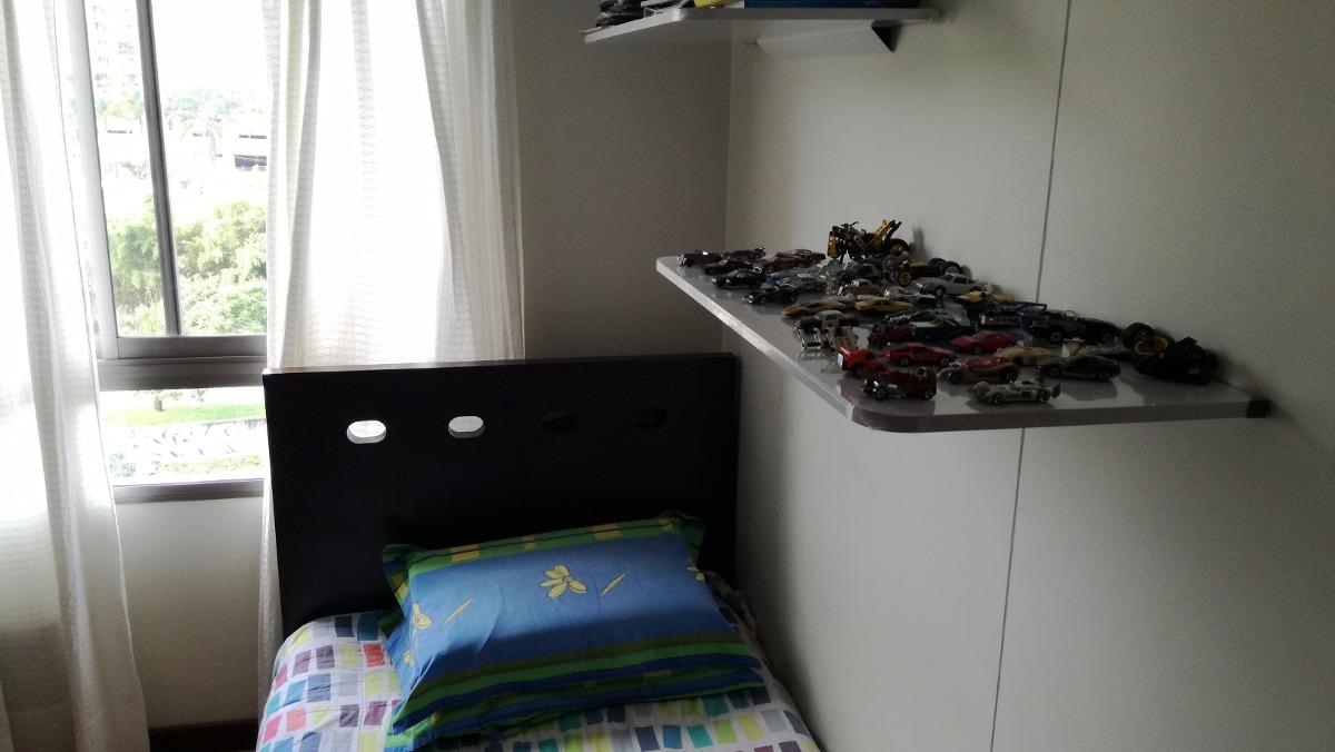apartamento en venta. envigado. las orquideas. codigo 264018