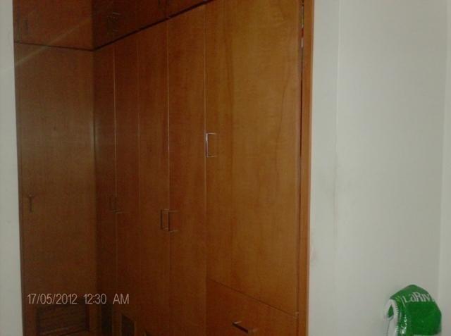 apartamento en venta  este  barqto  19-10168jg