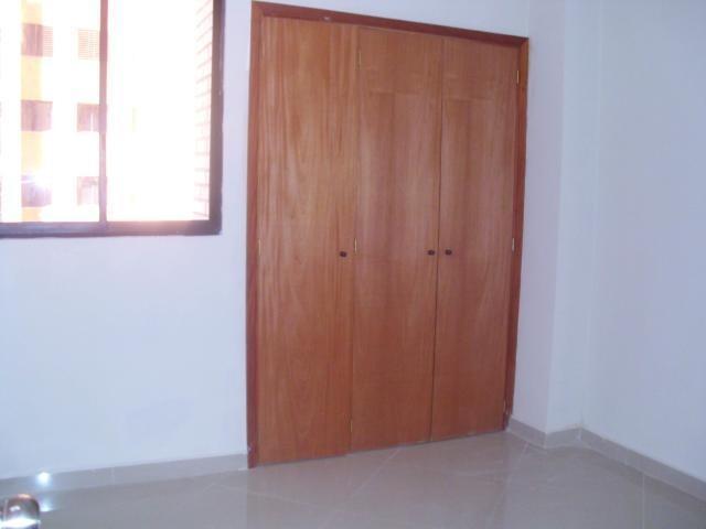 apartamento en venta  este  barqto  19-7569jg