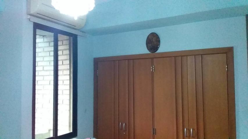 apartamento en venta  este barquisimeto  20-121 mz