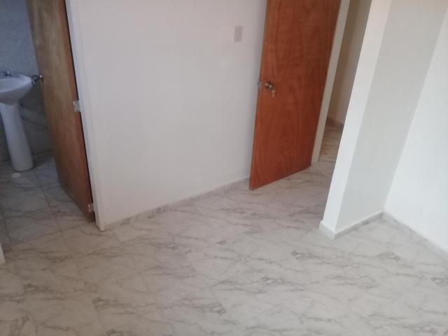 apartamento en venta este barquisimeto #20-1494 as
