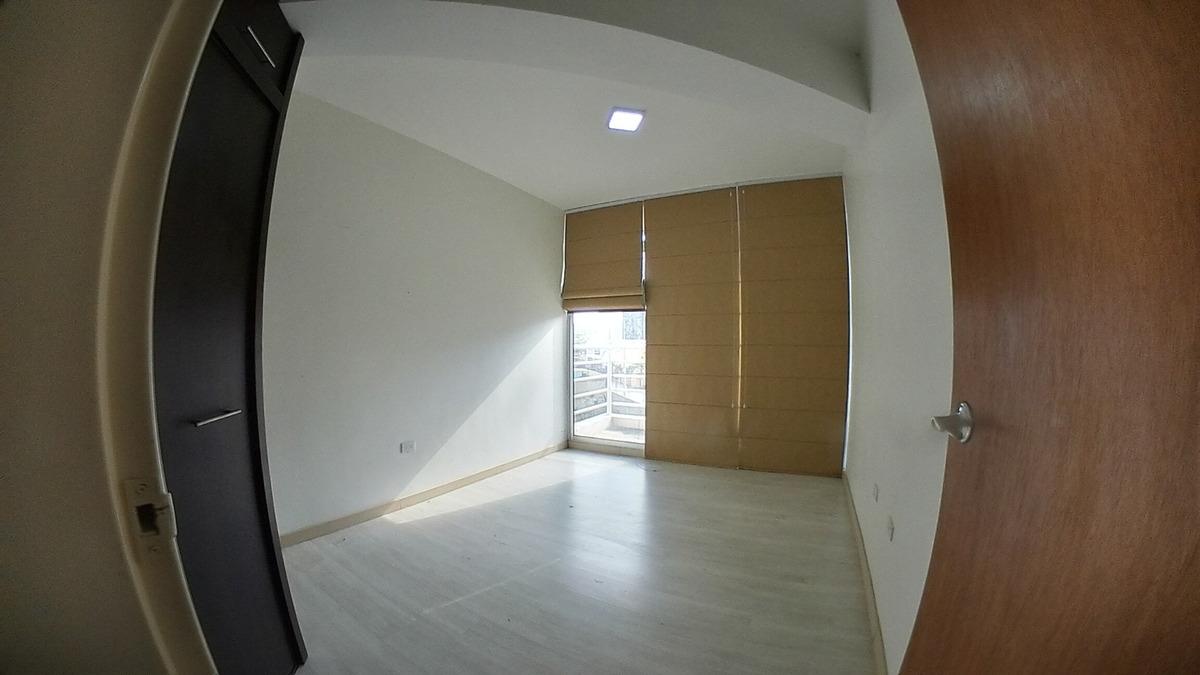 apartamento en venta este barquisimeto  flexmls 20-8784 jrh