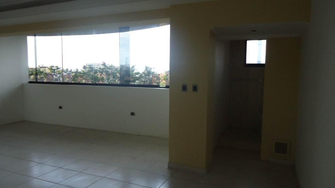 apartamento en venta este de bqto jm 20-2144 04145717884