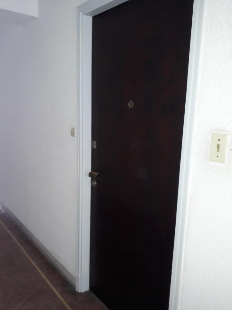 apartamento en venta. excelente para inversores!!!