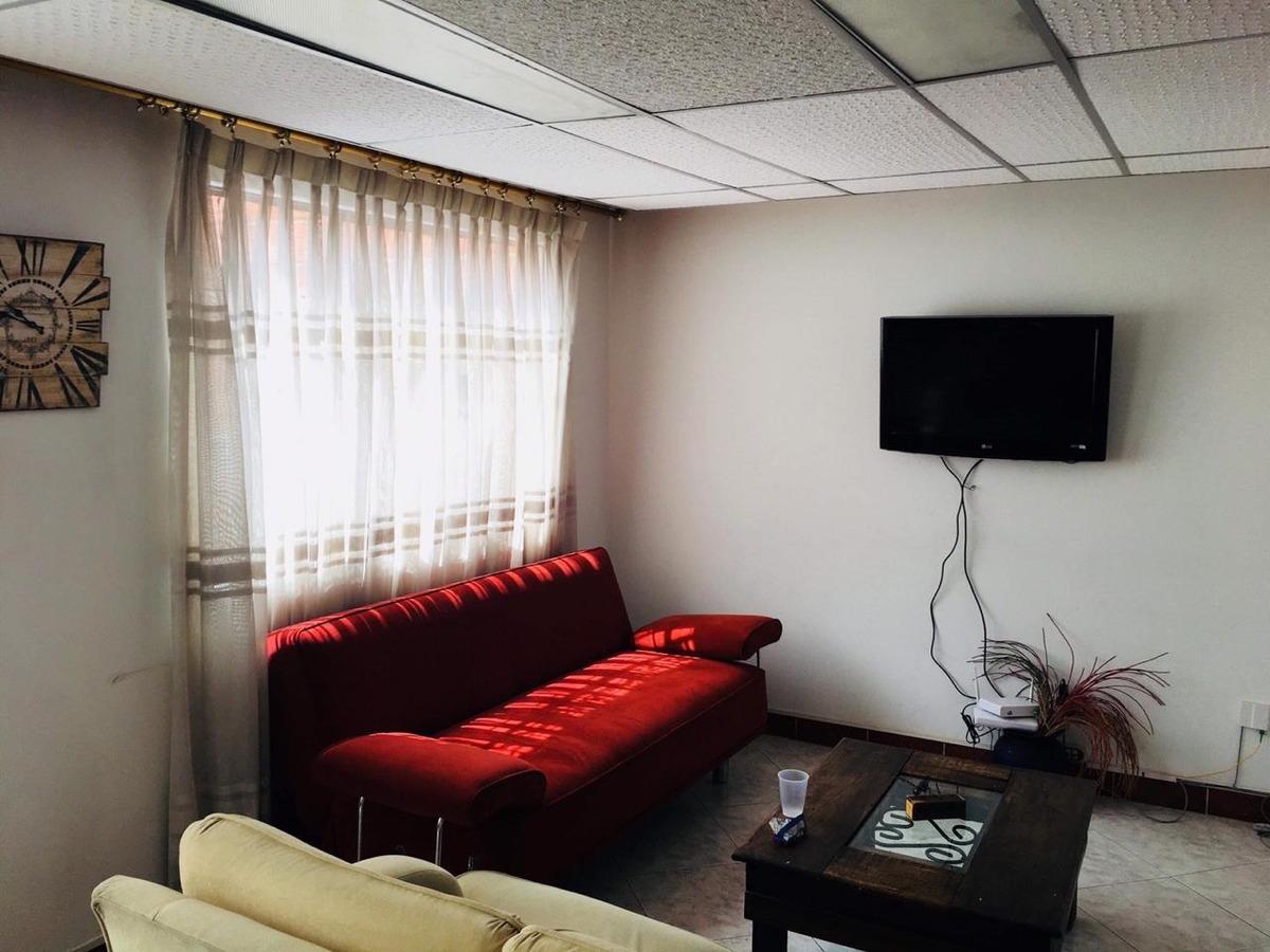 apartamento en venta excelente ubicación