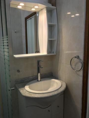 apartamento en venta--fi -mls #20-18090---br 04143111247
