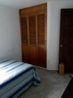 apartamento en venta floresta 191-555