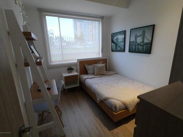 apartamento en venta fontibon mls 20-359 fr g