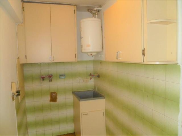 apartamento en venta fr mls#20-6346