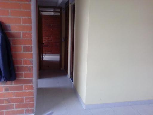 apartamento en venta funza 90-55373