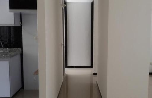 apartamento en venta funza 90-55379