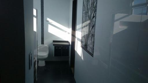 apartamento en venta fusagasuga 689-858
