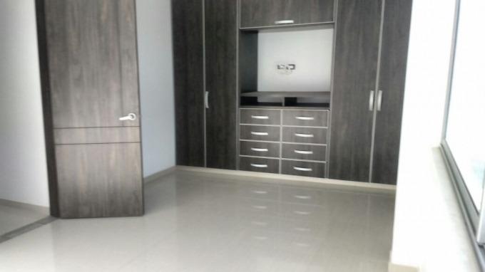 apartamento en venta fusagasuga 689-859