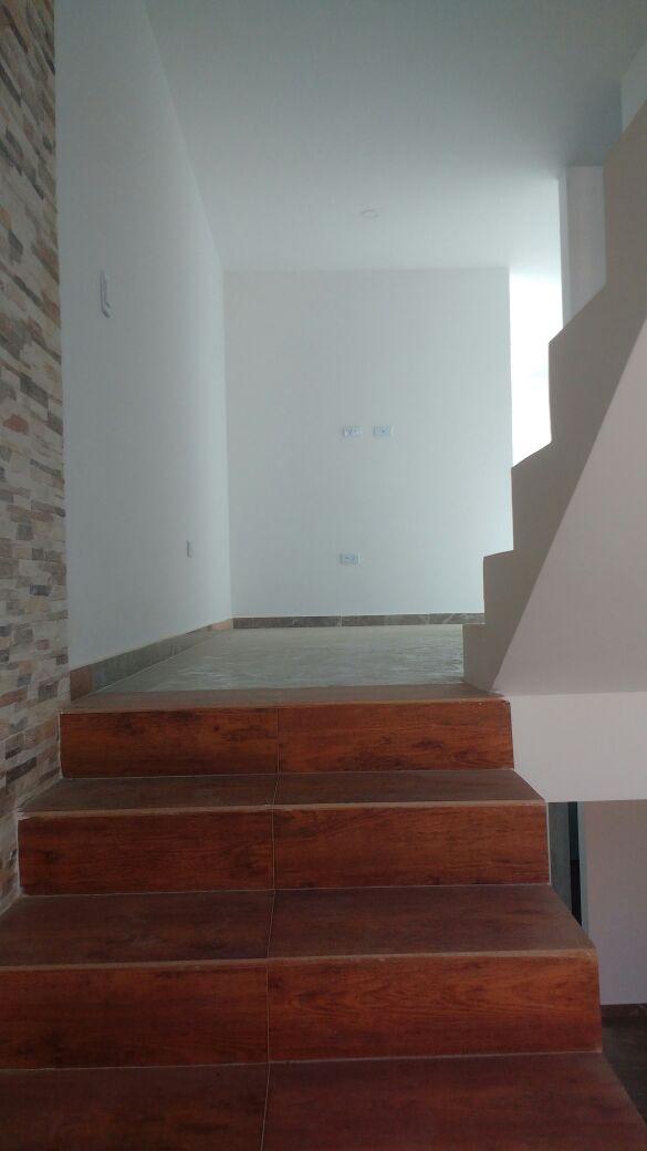 apartamento en venta fusagasuga 689-862