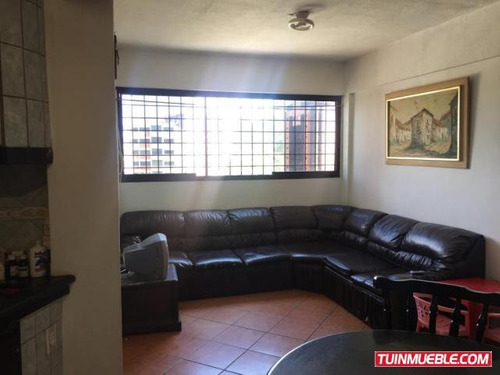 apartamento en venta gabriela vasquez  mls# 16-2368