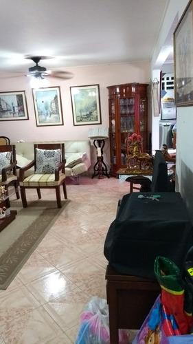 apartamento en venta getsemani 680-231