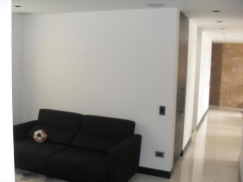 apartamento en venta gilmar 90-4513