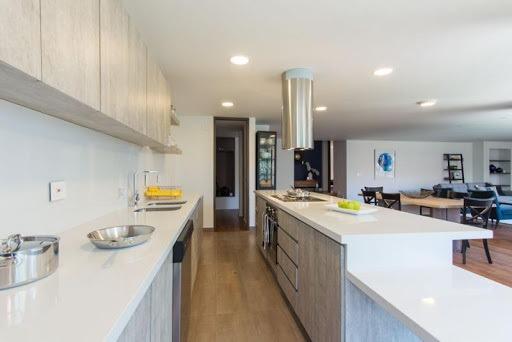 apartamento en venta ginebra 90-57793