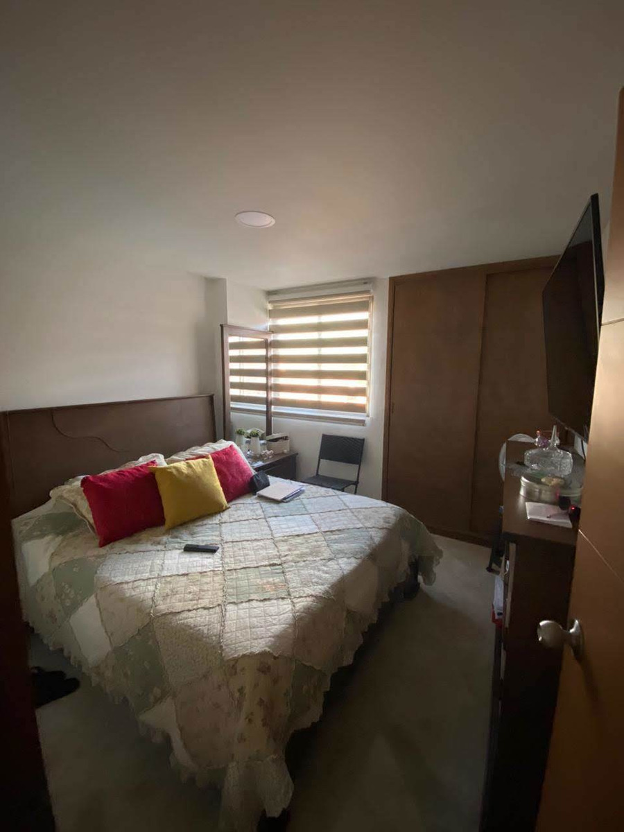 apartamento en venta girardota