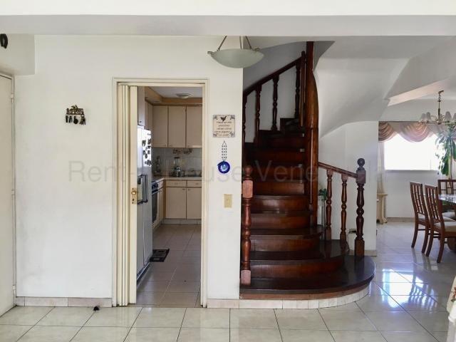 apartamento en venta gladys perez 20-8913