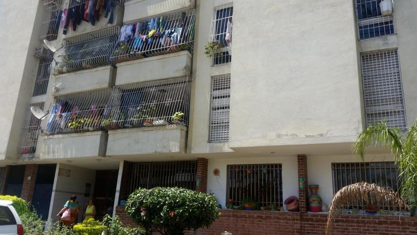 apartamento en venta gp 19-14414