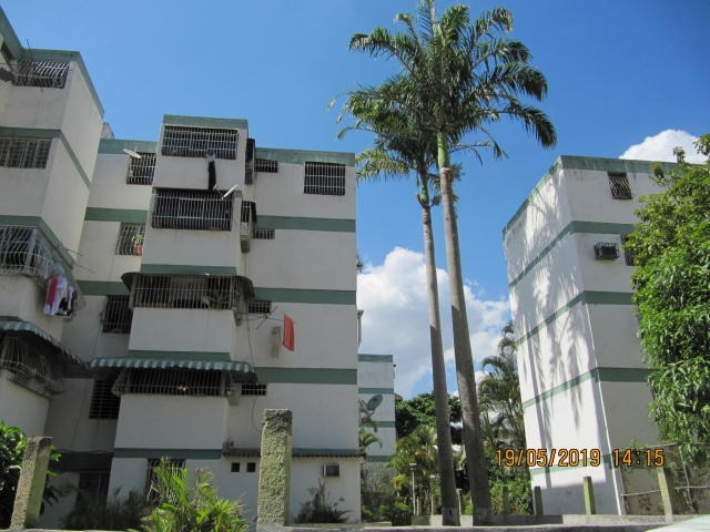 apartamento en venta gp 20-3975