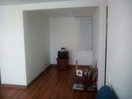 apartamento en venta gran granada 152-1315