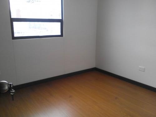 apartamento en venta gran granada 503-3256