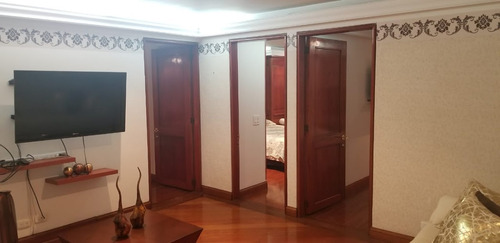 apartamento en venta gratamira 21-1176
