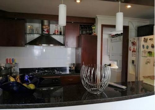 apartamento en venta gratamira 503-3099