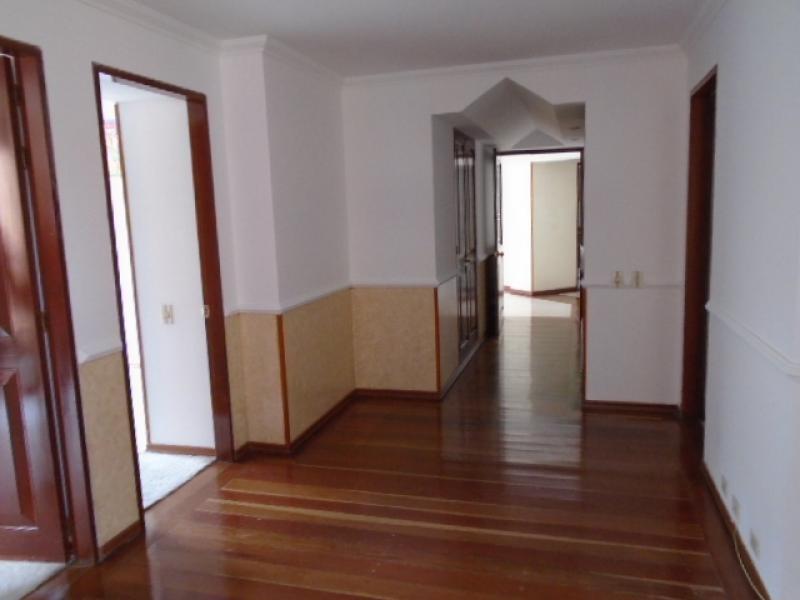 apartamento en venta gratamira 90-55508