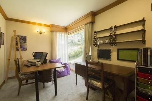 apartamento en venta gratamira 90-9805