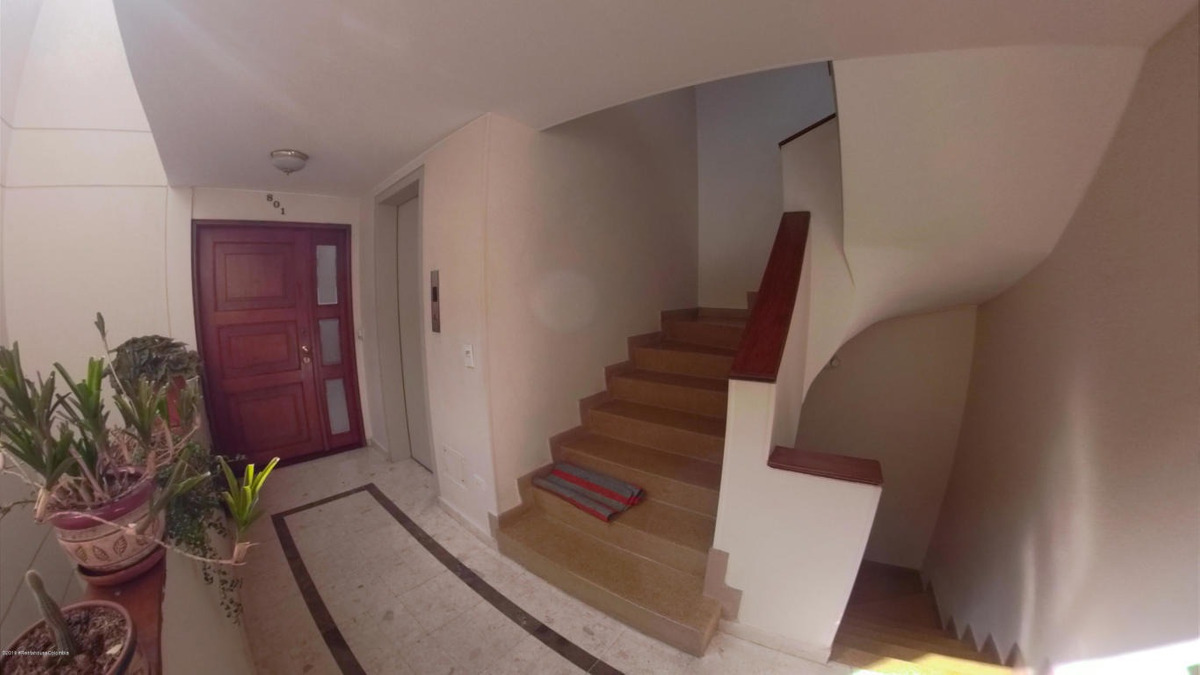 apartamento en venta gratamira mls:20-354