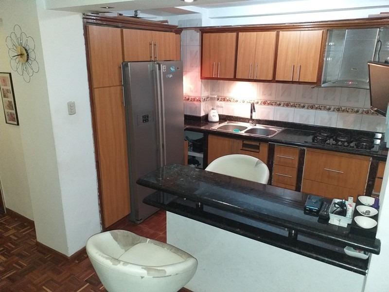 apartamento en venta, guacara, carabobo