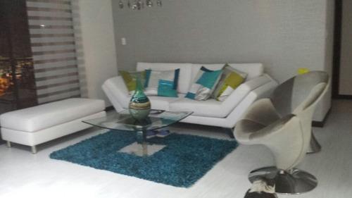 apartamento en venta guadalupe 191-837