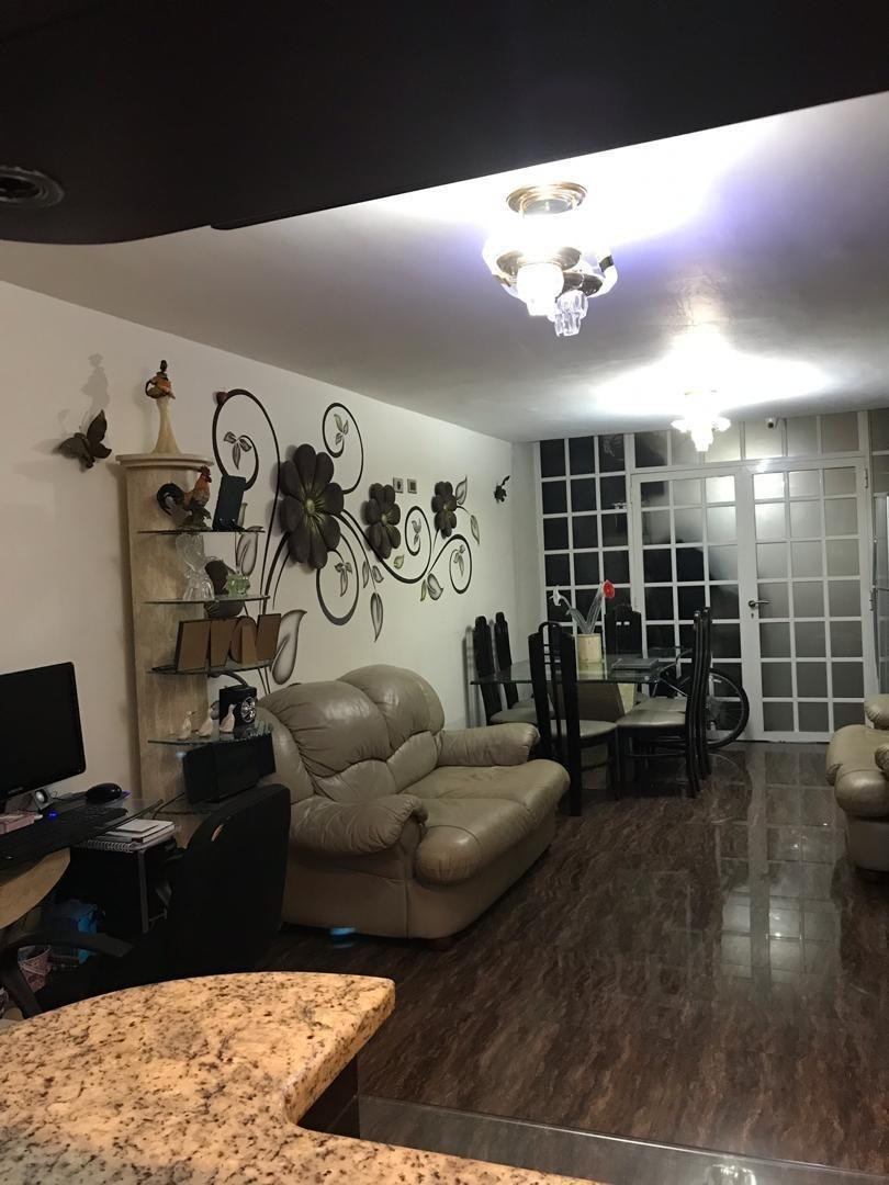 apartamento en venta guatire alto grande (av)