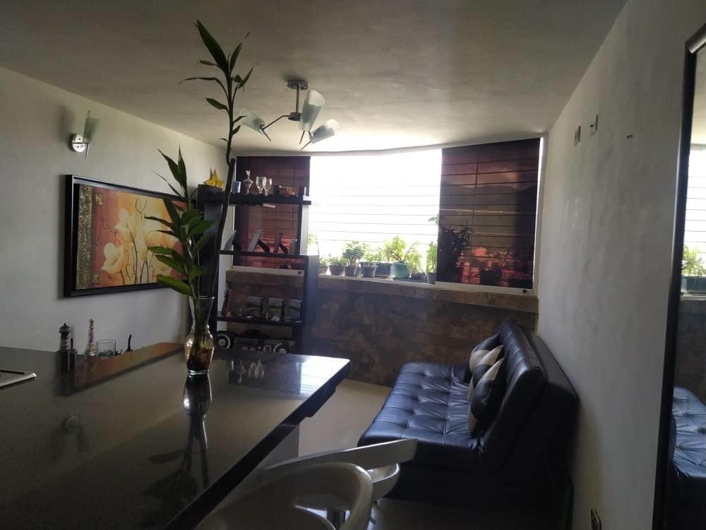 *apartamento en venta guatire la sabana