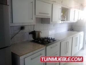 apartamento en venta guayabal naguanagua 18-7231 gz
